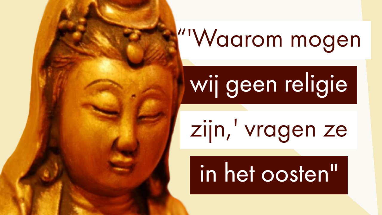 boeddhisme, boeddha beeld, vocast