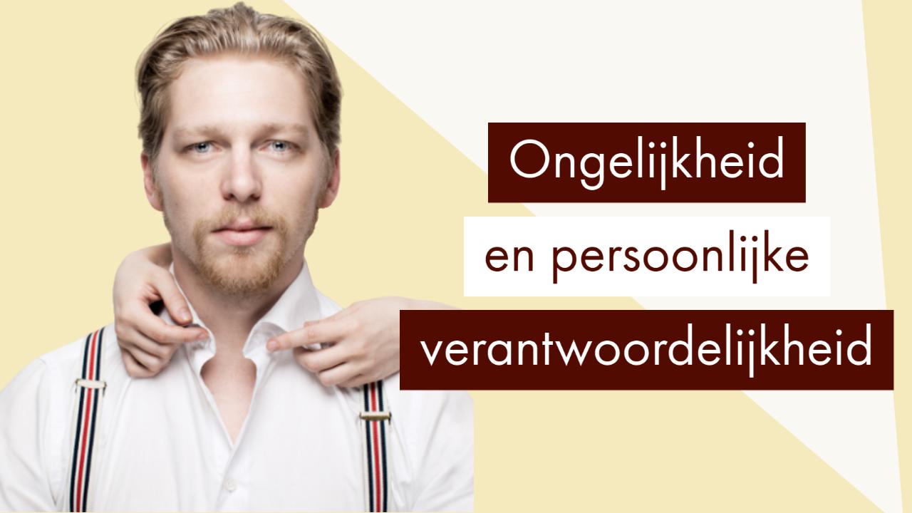Jesper Jansen Vocast