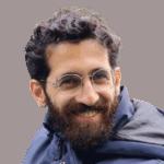 shadraouf transparent