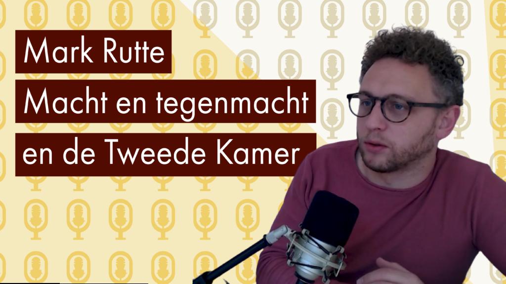 Youtube thumbnail Geerten 01